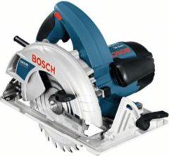 Bosch Handkreissäge 0 601 667 001 GKS65 601667001