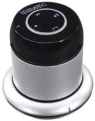 Aktivbox TERRATEC CONCERT BT mobile Bluetooth silber