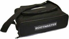Ashdown RM-GIGBAG tas voor Rootmaster 220 en 420