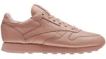 Afbeelding van Reebok x Spirit Classic Leather BD2771, dames, roze, sneakers maat: 38,5 EU