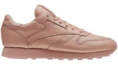 Reebok x Spirit Classic Leather BD2771, dames, roze, sneakers maat: 38,5 EU