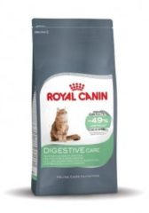 Royal Canin Fcn Digestive Care - Kattenvoer - 4 kg - Kattenvoer