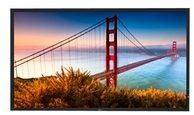 NEC Display Solutions NEC Display MultiSync X552S - 140 cm (55'') Klasse (138.4 cm (54.5'') sichtbar) 60003329