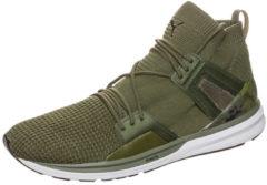 PUMA Sneaker »B.o.g Limitless High Waffleknit«