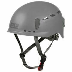 LACD - Protector 2.0 - Klimhelm maat 53-61 cm, grijs/zwart