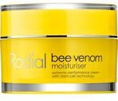 Rodial - Bee Venom - Super Skin-Hautpflegecreme, 50 ml - Transparent