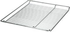 Tecnic Grillrost (Gestell) 465x370mm für Ofen 00574876, HEZ334000