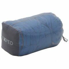 Exped - Storage Bag maat 70 x 58 x 30 cm, grijs