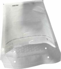 Witte Mail Lite Luchtkussen Enveloppen C 15x21cm / Bubbeltjes enveloppen 100 stuks