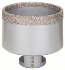 Bosch Professional accessoire Bosch - Diamantboren voor droog boren Dry Speed Best for Ceramic 70 x 35 mm
