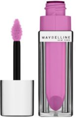 Roze Maybelline Color Elixir Lipcolor - 110 Hibiscus Heaven