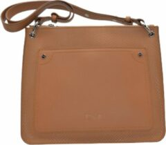 Nathan-Baume Nathan Baume - Victoria Claudia Lux Cognac