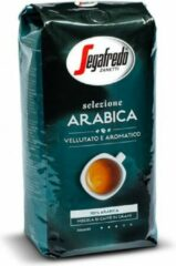 Segafredo koffiebonen selezione ARABICA - 1 kg