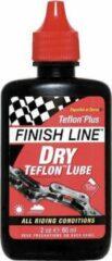 Finish Line - Trockenschmiermittel Spritzflasche - Fietsgereedschap maat 60 ml