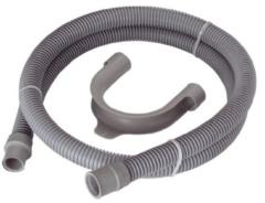 Electrolux Abflussschlauch für Waschmaschine 50249420006