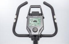 Kettler Ride 300 Hometrainer - Gratis trainingsschema