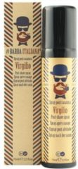 Barba Italiana Virgilio Post Shave Spray 75ml