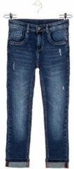 Blauwe Jeans Losan 023-9002AL