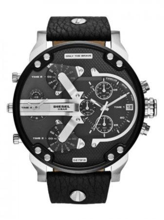 Afbeelding van Diesel DZ7313 Heren horloge
