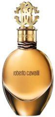 Damesparfum Roberto Cavalli Roberto Cavalli EDP 30 ml