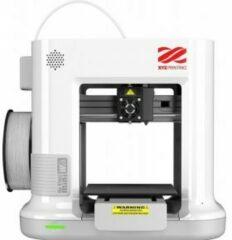 XYZprinting Da Vinci Mini W+ 3D-printer Incl. filament