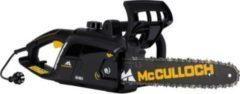 McCulloch Elektro-Kettensägen Kettensäge CSE 1835