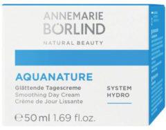 Annemarie Borlind Annemarie Börlind ABANSGTC50 dagcrème Normale huid 50 ml