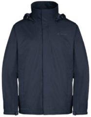 Jacke Escape Light 04341-010 Vaude eclipse