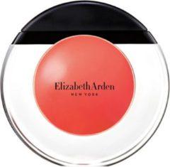 Roze Elizabeth Arden Sheer Kiss Aceite Labial 01 Pampering Pink