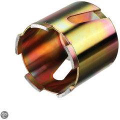Carat diamant doosboor Laser Super 82 mm HTS082604S