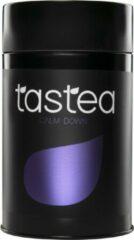 Tastea Calm Down Thee - 125 gram