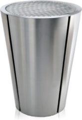 Roestvrijstalen Eva Solo Grill BBQ RVS 59cm