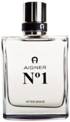 Etienne Aigner Aigner No.1 After Shave 100.0 ml