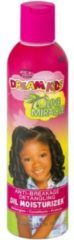 African Pride Dream Kids Olive Miracle Oil Moisturizer 236 ml