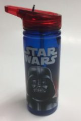 Stor Star Wars drinkbeker 580ML