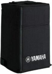 Yamaha SPCVR-0801 beschermhoes voor DXR8