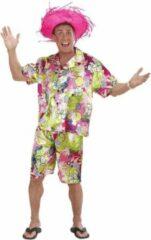 Partywinkel Hawaii Kostuum