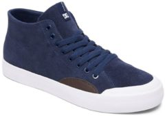 DC Evan HI Zero S Skate Shoes