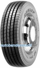 Dunlop SP344 225/75R17.5