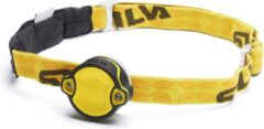 Silva Siju - Hoofdlamp - 16 Lumen - Geel
