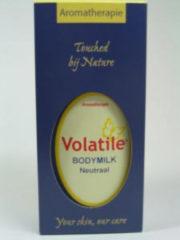 Volatile Bodymilk Neutraal (250ml)