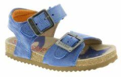 Shoesme BI9S092