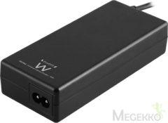 Ewent by Eminent EW3966 Laptop netvoeding 90 W 15 V/DC, 16 V/DC, 19 V/DC, 18.5 V/DC, 19.5 V/DC