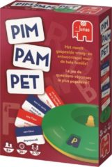 Jumbo Pim Pam Pet Original kaartspel