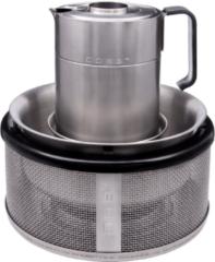 Zilveren COBB Waterketel met draagtas 1 L 701661
