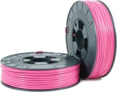 Merkloos / Sans marque ABS 2,85mm magenta ca. RAL 4010 0,75kg - 3D Filament Supplies