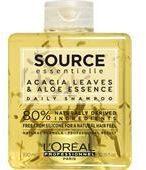 L'Oreal Professionnel Haarpflege Source Essentielle Daily Shampoo 300 ml