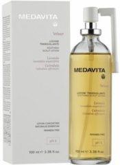 Medavita Velour Soothing Scalp pH 6 - 100 ml spray