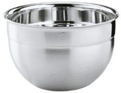 Zilveren Rosle Rösle Schotel - Ø 20 cm - 3,10 liter