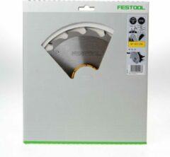 Festool Panther Cirkelzaagblad 210x2,6x30 PW16 493196